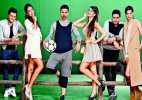 First look of 'Housefull 3' is out