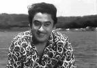 Remembering Kishore-da: TV stars share their favourite songs