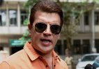 Aditya Pancholi in trouble, lawyers take legal action against him for misbehaviour in court