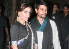 Soha Ali Khan speaks on 'clash' with hubby Kunal Khemu