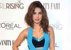 Priyanka Chopra's co-star in 'Quantico' revealed!