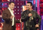 Bigg Boss Halla Bol: Ajaz Khan kicked out of the show, Imam Siddique might replace him!