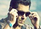 Know top 10 Salman Khan's favourite songs!