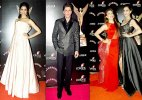 Stardust Awards 2014: Big B, SRK, Deepika, Sonam grace the event (see pics)