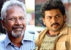 Karthi may star in Mani Ratnam's next