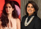 Bahu Katrina Kaif reacts to being cropped out of Neetu Kapoor's pic