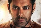 Salman Khan confident he would have brought 'Gita' to India