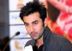 Ranbir Kapoor wants to pen 'Black' experience with Bhansali