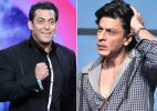Wow! Salman Khan is beating Shah Rukh from last 5 years in this game!