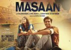 'Masaan' trailer launched, shows dark side of Indian society (Watch Video)