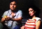 Late ghazal maestro Jagjit Singh's wife Chitra Singh wants Bharat Ratna for him