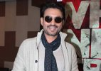 Irrfan Khan cast in Tom Hanks-starrer 'Inferno'