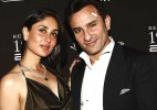 Kareena has not converted: Saif Ali Khan on 'love jihad'