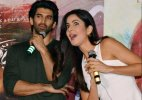 Were Katrina and Aditya Roy paid Rs 4 crore each for 'Fitoor'&#63 Here's the truth