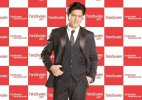Shah Rukh Khan to endorse luxury bathing brand 'Hindware' now
