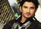 Sushant Singh Rajput to visit Old Delhi Railway Station