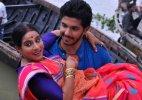 Remarriage time on 'Hum Hai Na'