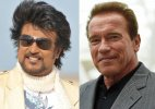 Woah! Rajinikanth and Arnold Schwarzenegger to feature in 'Enthiran 2'