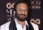 Wish they still made films like DDLJ: Shekhar Kapur