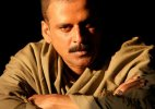 'Meeruthiya Gangsters' launches its trailer with Manoj Bajpayee
