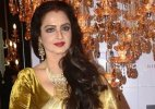 Birthday feature: Rekha, the timeless beauty who chose loneliness