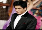 SRK reveals his first salary was Rs.50