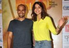 Neil Bhoopalam influenced Anushka's 'NH10' act