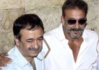 Rajkumar Hirani to start Sanjay Dutt biopic next year