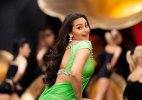 IIFA 2015: Sonakshi Sinha to enthrall audience with her singing