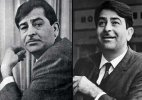 Raj Kapoor's 90th birth anniversary: All you need to know about the 'Showman' of B'wood (view pics)