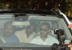 Hit-and-run case verdict: 8 charges under which Salman is convicted