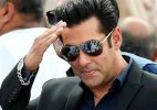 Know who is Salman Khan's favourite hero!