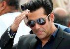 Know who is Salman Khan's favourite hero!