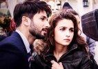 'Shaandaar': Shahid-Alia failed to impress