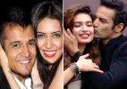 Rushabh Choksi breaks silence on Karishma-Upen's romance