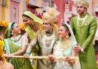 OMG! Salman Khan's 'Prem Ratan Dhan Payo' copied from a novel!