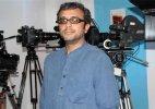 Dibakar thrilled with Kolkata's response to '...Byomkesh Bakshy!'
