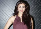 Daisy Shah has no apprehensions on turning sensuous and evil for 'Hate Story 3′