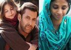 After 'Munni', Salman Khan wants to reunite 'Geeta' with her parents