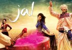 National Award winning 'Jal' in running for two Oscars