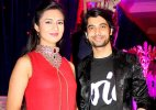TV couple Divyanka-Sharad parting ways&#63