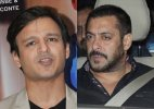 vivek oberoi salman khan fight