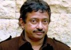 Porn banned in India? RGV criticises the move