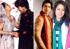 Is Shahid Kapoor's wedding to Mira Rajput inspired by film 'Vivah'&#63