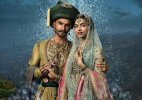 No one is better than Deepika-Ranveer as Bajirao Mastani