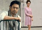 Irrfan and Kangana cast for movie on celebrated ghazal singer Begum Akhtar&#63