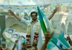 VHP activists detained for trying to obstruct shooting of Shah Rukh Khan's 'Raees'