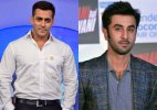 Salman Khan defends Ranbir Kapoor over 'Bombay Velvet' failure