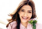 Sonam Kapoor turns to philanthropy with breast cancer awareness