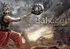 Is blockbuster 'Baahubali' going to the Oscars&#63
